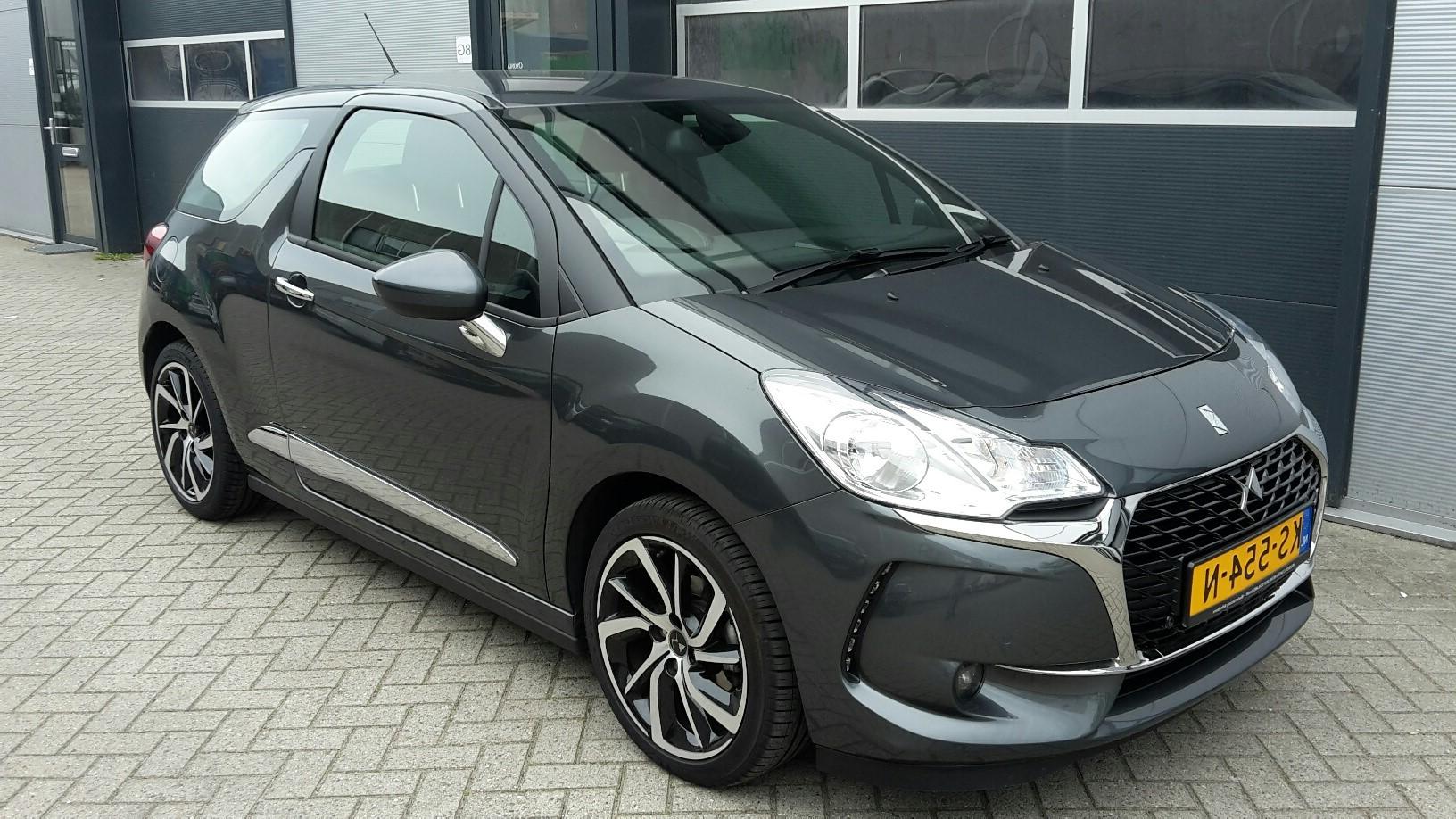 B-klasse: Renault Clio | VW Polo | Ford Fiesta