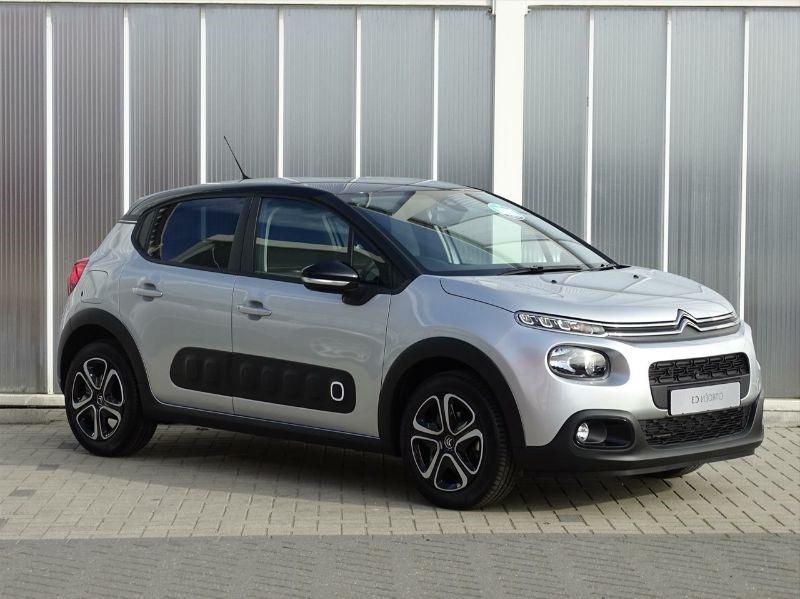 B-segment: Renault Clio | VW Polo | Ford Fiesta